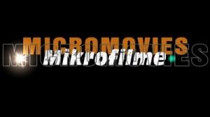 mikrofilm-logo-01_small2