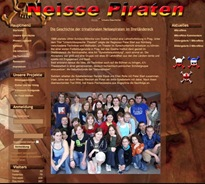 neissepiraten_homepage